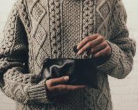 Cumprimento de sentença com saldo negativo: segurado ficará devendo para o INSS?