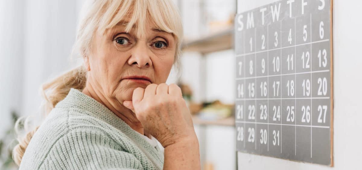 Ministério da Economia altera o tempo de duração da pensão por morte