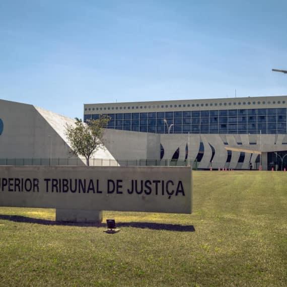 Tema 1031: STJ julga Aposentadoria Especial dos Vigilantes e define tese
