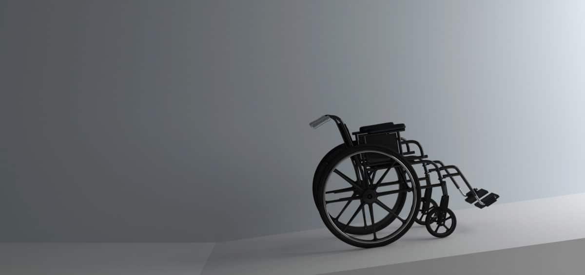 Atividade especial na aposentadoria da pessoa com deficiência