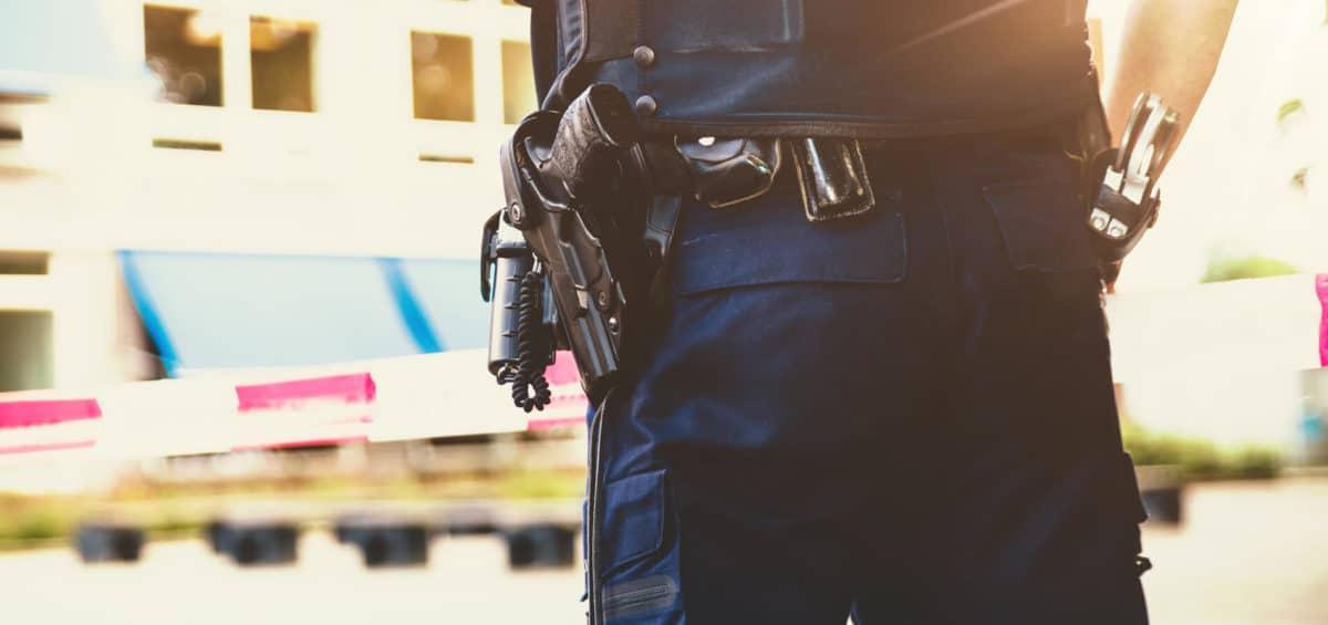 Aposentadoria especial dos vigilantes: como fica após o julgamento do STJ?