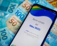 Calendário de pagamento de benefícios de 2021 é divulgado pelo INSS