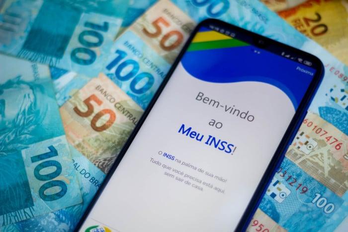 Confira os valores para o teto do INSS partir de Fevereiro