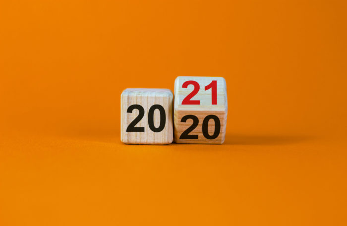 Retrospectiva do Direito Previdenciário em 2020