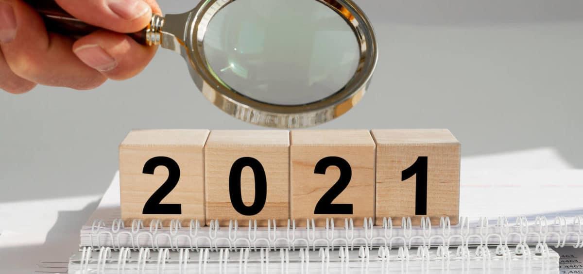 Aposentadoria por idade em 2021