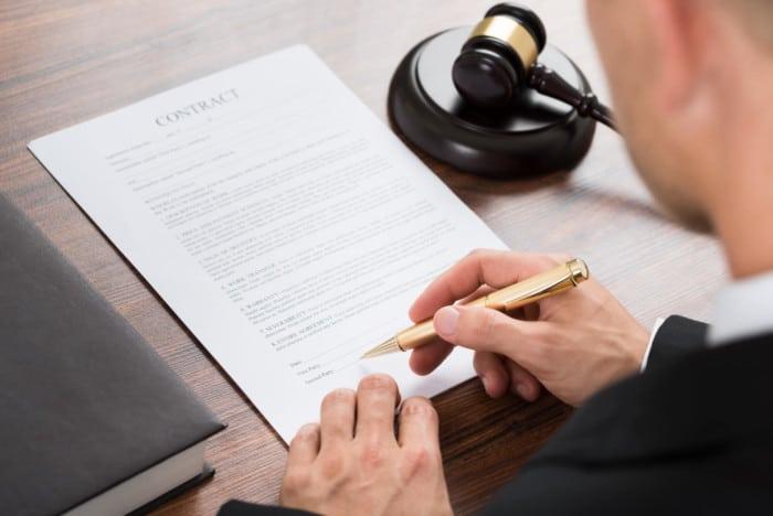 Redistribuição de processos por equalização: violação do juízo natural?
