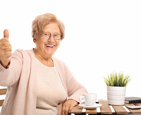 Quem recebe benefício assistencial (BPC/LOAS) pode receber aposentadoria?
