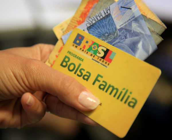 Bolsa Família 2021: Caixa divulga calendário de pagamentos