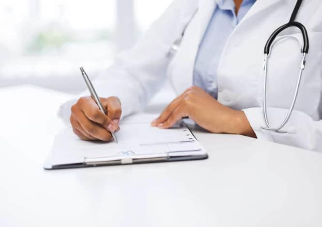 Auxílio-doença acidentário gera estabilidade do contrato de trabalho