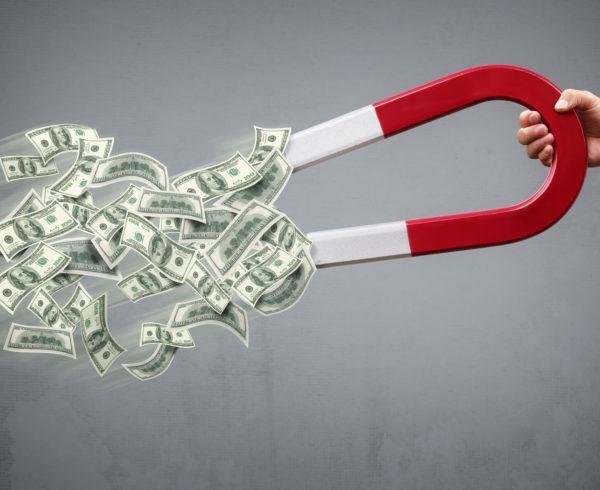 Majoração dos honorários depende da apresentação de contrarrazões?