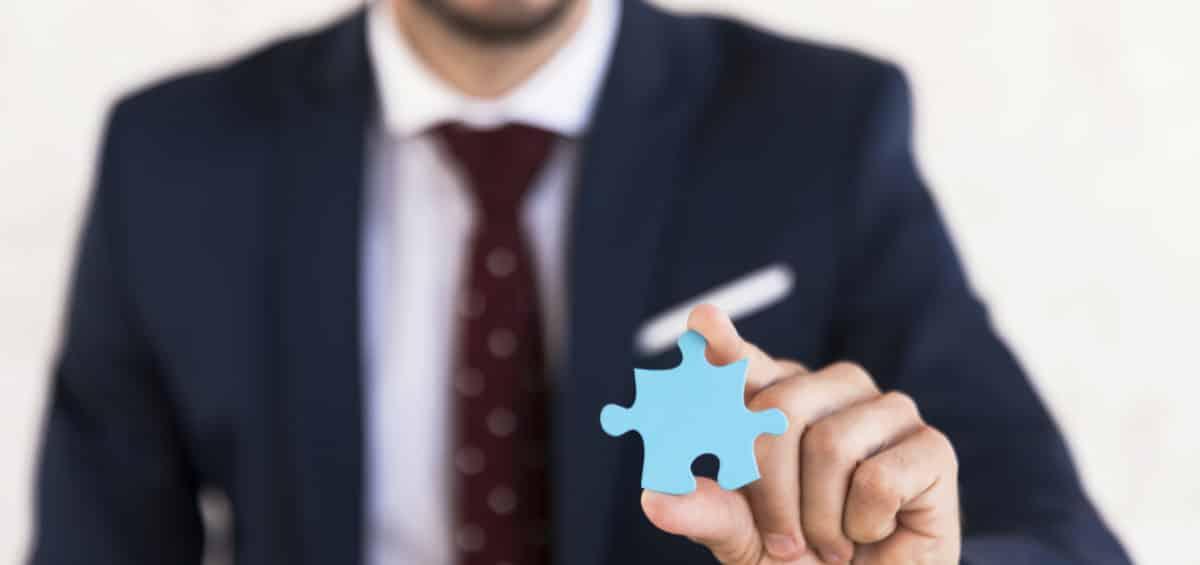 Benefício Assistencial (BPC): exclusão do benefício de valor mínimo recebido por alguém da mesma família