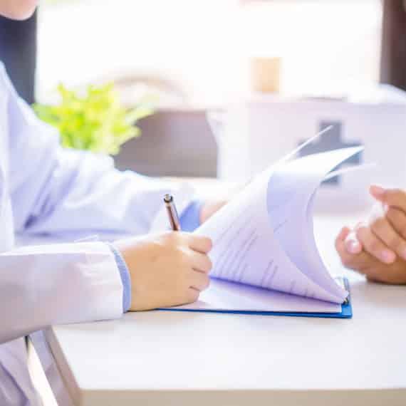 Auxílio-doença: o que fazer com atestados médicos fracionados?