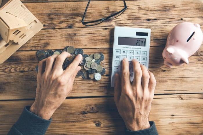 Saiba porque o valor da aposentadoria cresce menos que o salário mínimo