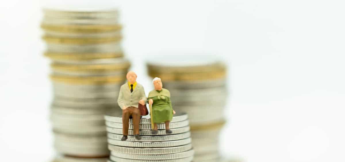 STJ limita desconto de empréstimo em conta que receba BPC