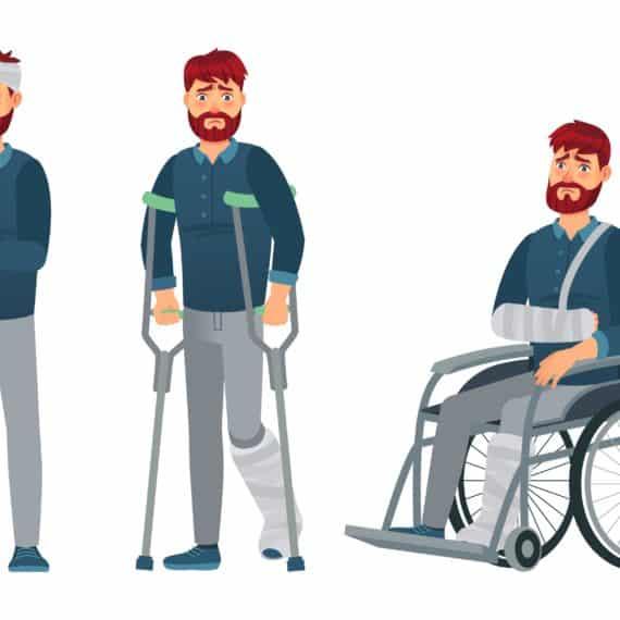 Auxílio-doença intercalado e o cômputo para fins de carência - Tema 1.125 STF
