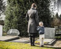 Revisão do valor da Pensão por Morte com a exclusão de contribuições