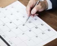 Prescrição e decadência em revisão para inclusão de verba de reclamatória trabalhista