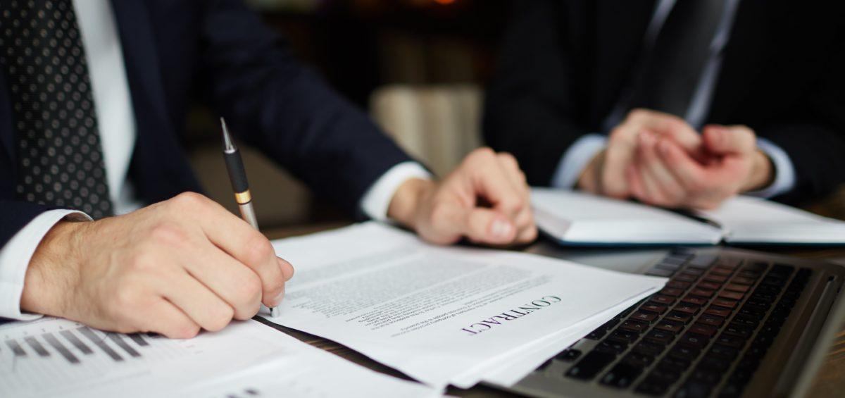 Alteração de prazos no INSS: entenda o Tema 1.066 do STF