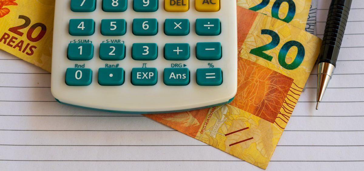 Contribuição mensal dos MEIs ao INSS sofrem alteração