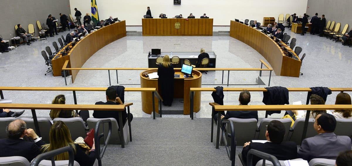 Corte Especial vai decidir sobre apreciação equitativa na definição de honorários em causas de grande valor