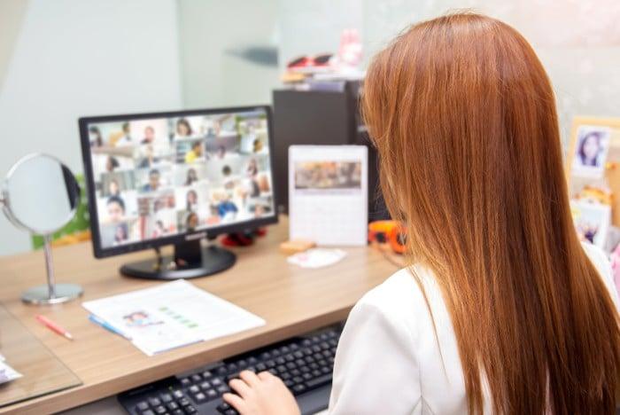STJ prorroga julgamentos por videoconferência até 31 de março