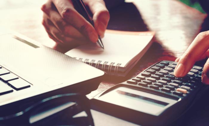Como obter extrato para imposto de renda no Meu INSS?