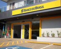 Prova de Vida: Banco do Brasil disponibiliza ferramenta pelo aplicativo