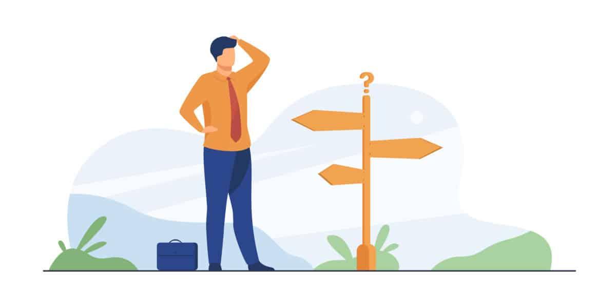 Qual a diferença da aposentadoria especial de 15, 20 e 25 anos?