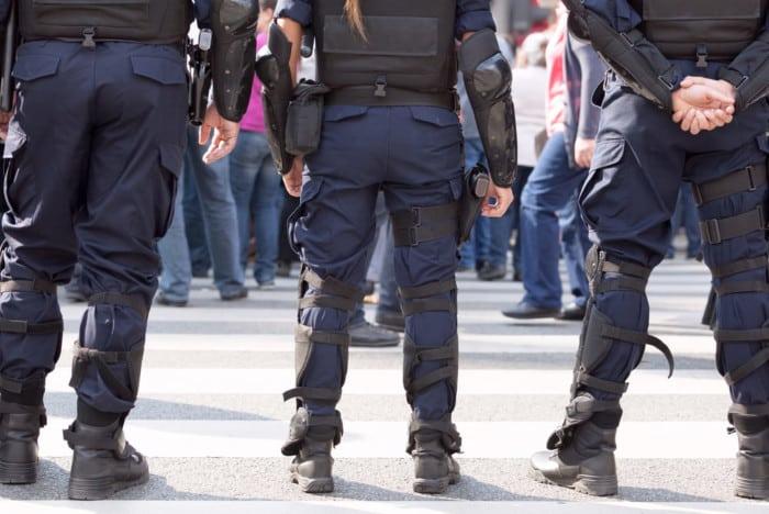 TEMA 1031: STJ publica acórdão sobre atividade especial de vigilante