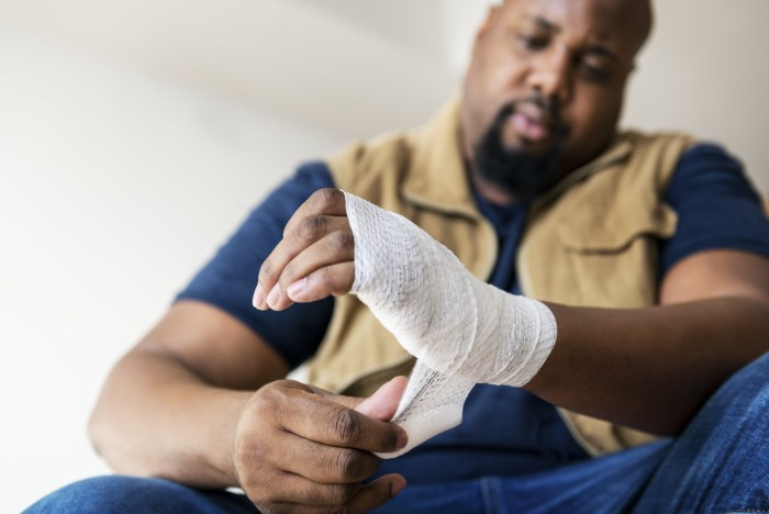 PL 295/21: Empresas devem comunicar doença do trabalho à Previdência