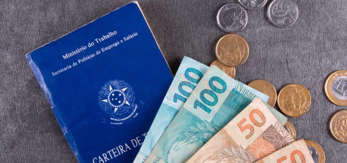 TNU decide que aviso prévio indenizado conta para aposentadoria