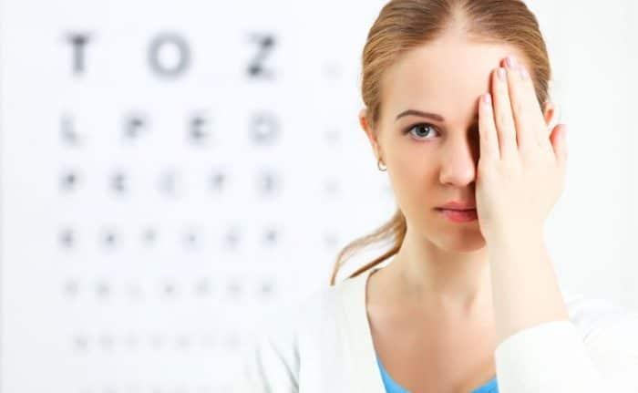 Agora é LEI: Visão Monocular é DEFICIÊNCIA. Entenda 3 direitos de quem possui.