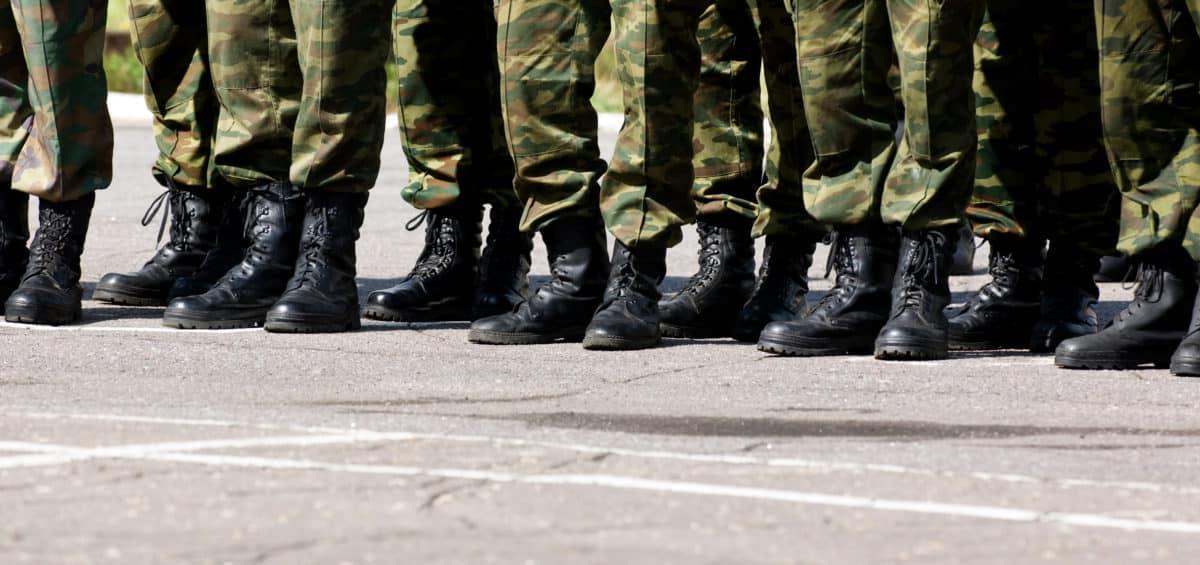 Reconhecer serviço militar como tempo especial, é possível?