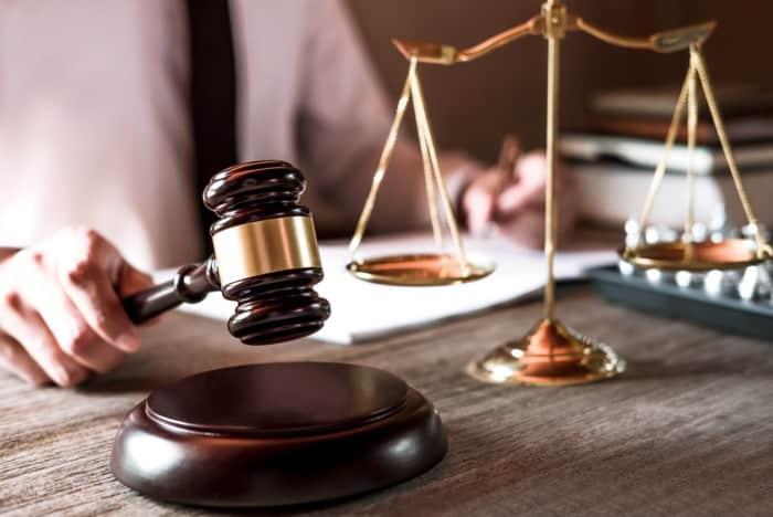 STJ: INSS tem direito a indenização por danos morais em razão de fraude
