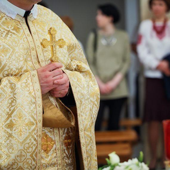 Aposentadoria dos religiosos