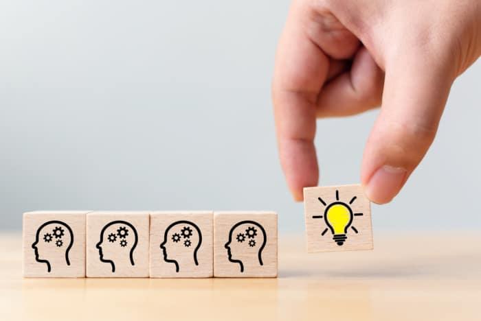 4 dicas para agilizar processos previdenciários