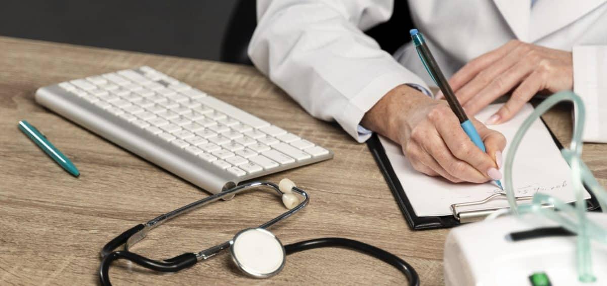 A importância do laudo médico administrativo em benefícios por incapacidade