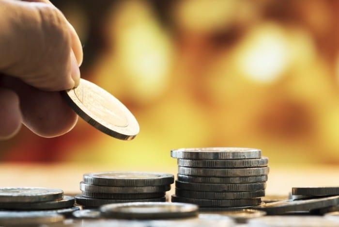 PL 712/2021: Dívidas previdenciárias de estados e municípios podem ser parceladas