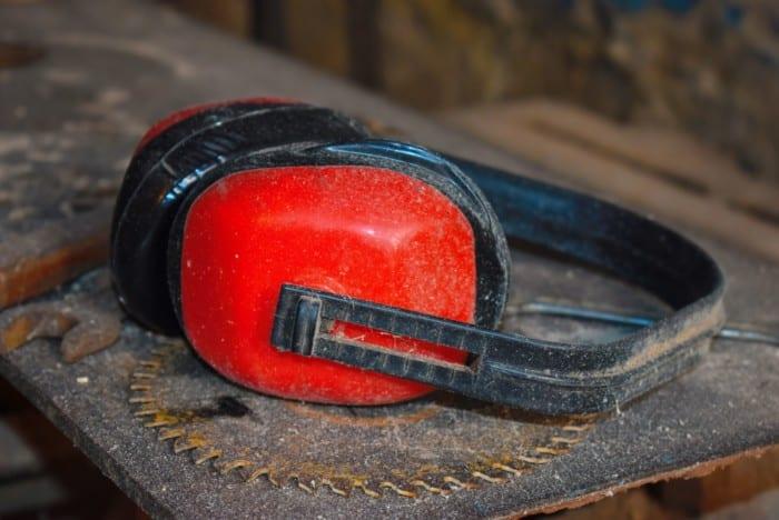 STJ discutirá critério de aferição de ruído variável para fins de aposentadoria especial