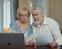 PL 629/21: Prova de Vida pode ser substituída pela Declaração de Imposto de Renda
