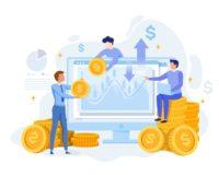 4 dicas sobre honorários em matéria previdenciária - parte II