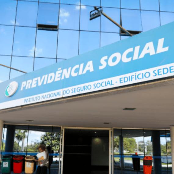 INSS paga nono lote das diferenças referente à Revisão do Artigo 29 - inciso II