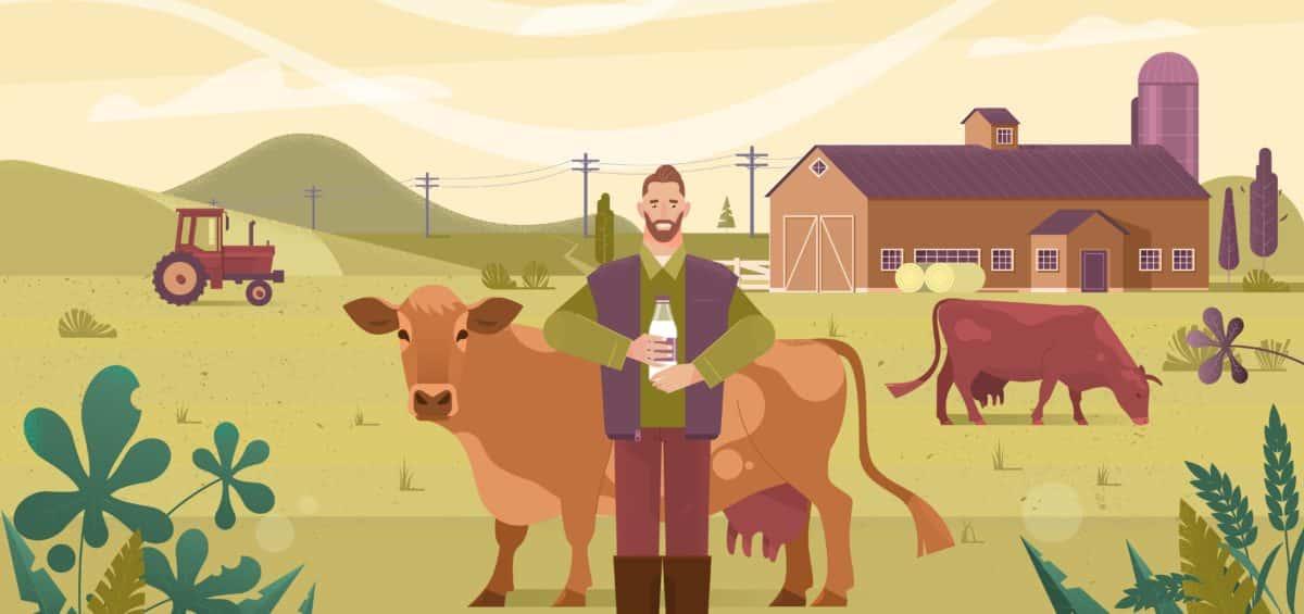 Emprego rural pode ser reconhecido como tempo especial: entenda