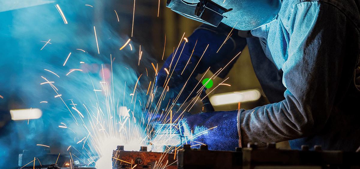 TRF-3 concede aposentadoria especial a metalúrgico de montadora de veículos