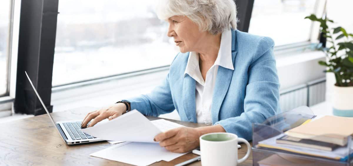 O que é contagem recíproca previdenciária?