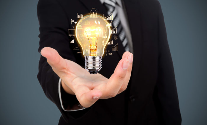 Fungibilidade dos benefícios previdenciários: hipóteses de aplicação