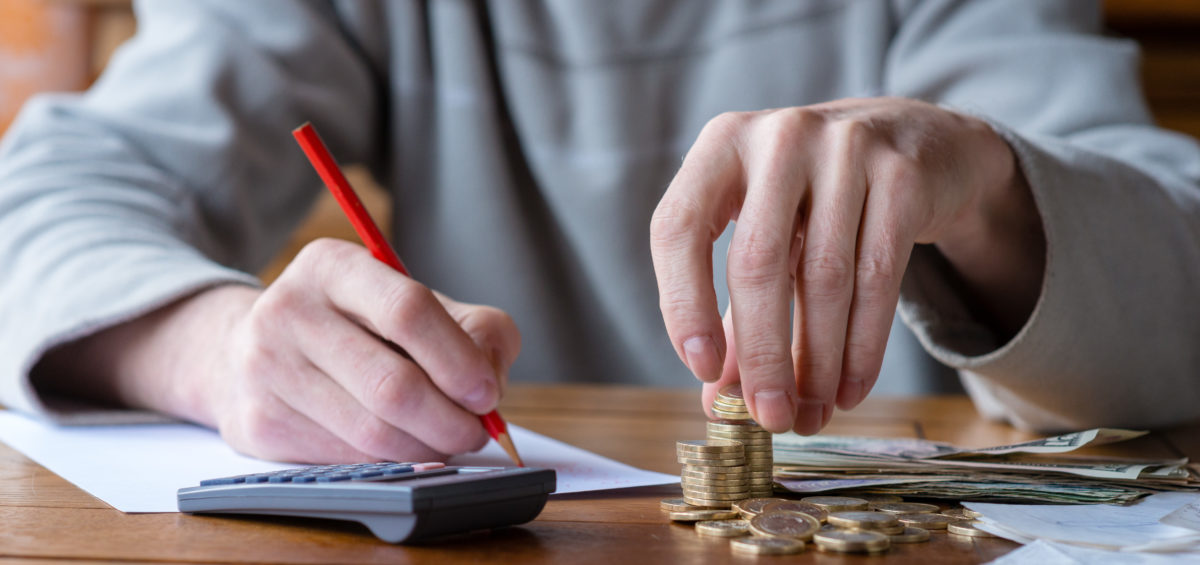 BPC/LOAS: Aprovado projeto que prevê o aumento no limite de renda familiar