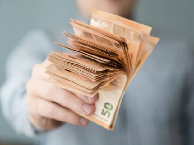 Justiça Federal divulga liberação do pagamento dos Precatórios 2021