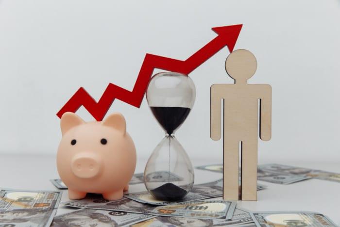 Complementação de contribuições previdenciárias: como fazer?