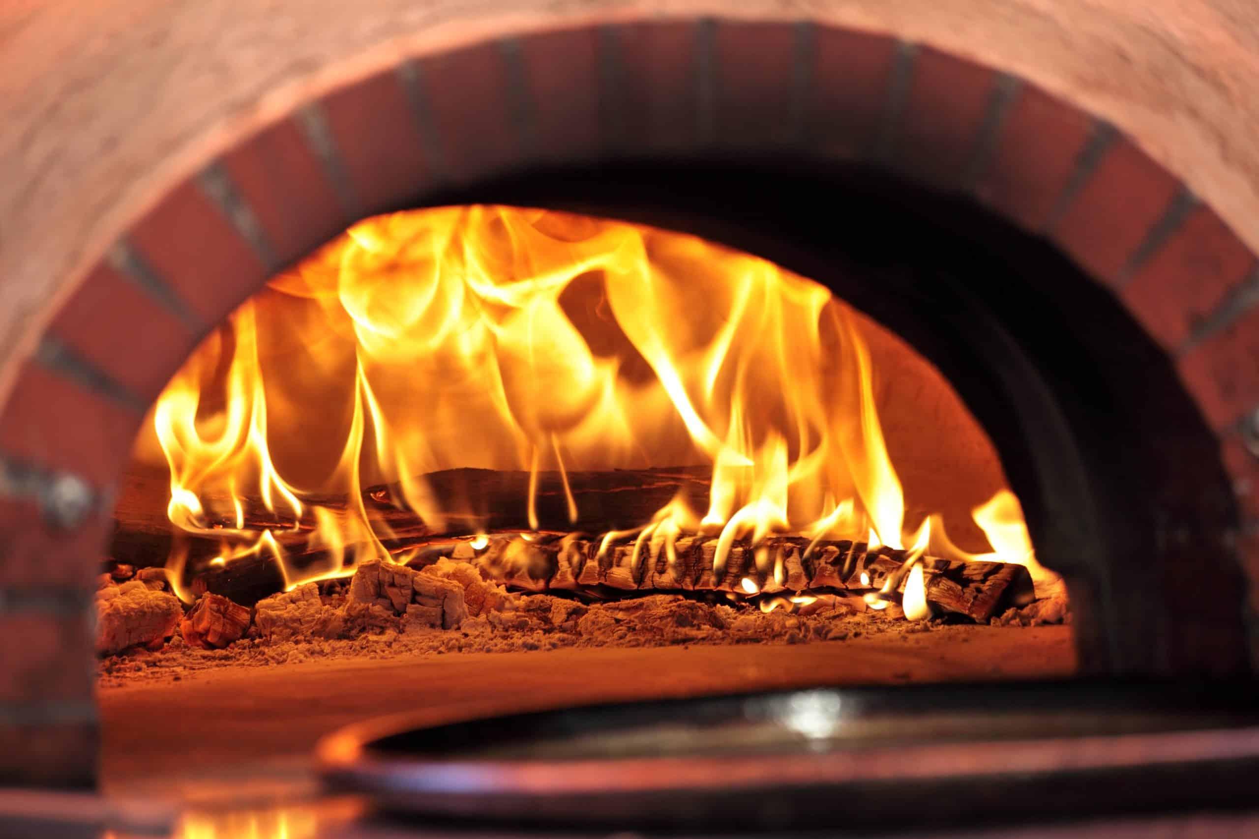 Atividade especial por exposição ao calor: como funciona?